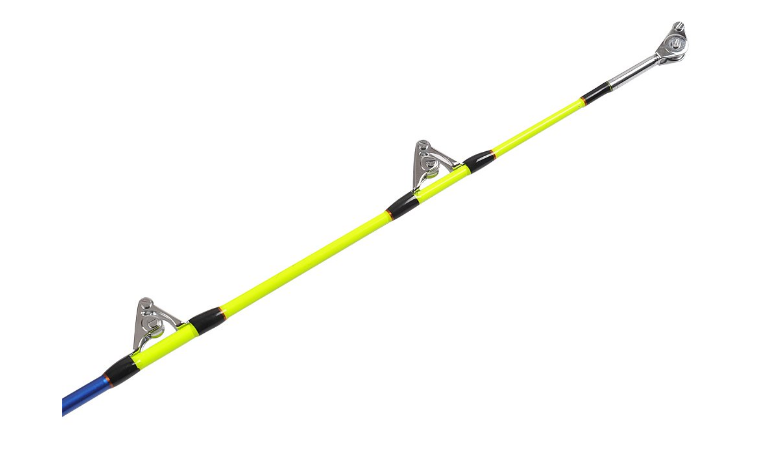 Fiblink Saltwater Offshore Boat Fishing Rod