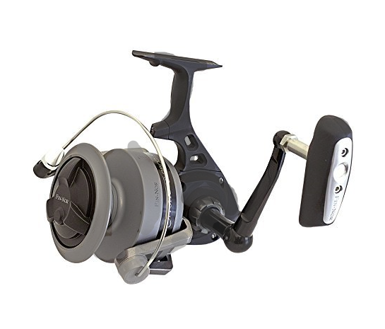 Fin-Nor 8500A Offshore Spinning Reel