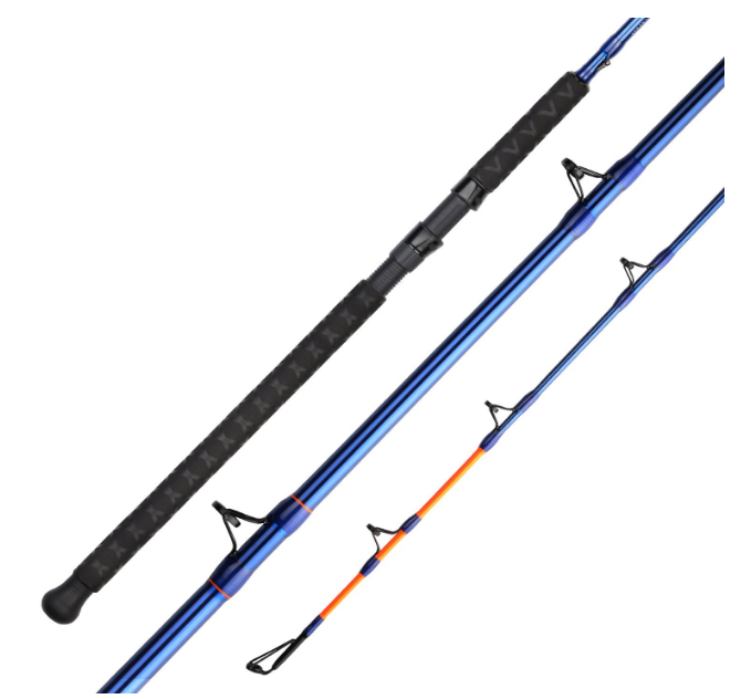 KastKing S-Glass Catfish Rod