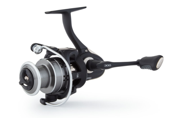 Mitchell 300 Best Spinning Reels
