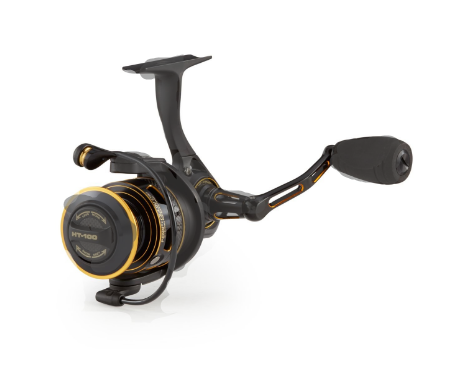 Penn Clash CLA8000 Spinning Fishing Reel