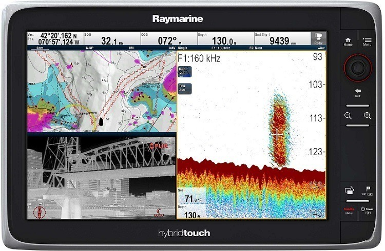 Best Depth Finder