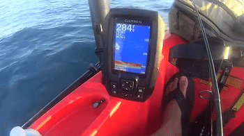 How-To-Choose-A-Kayak-Fish-Finder