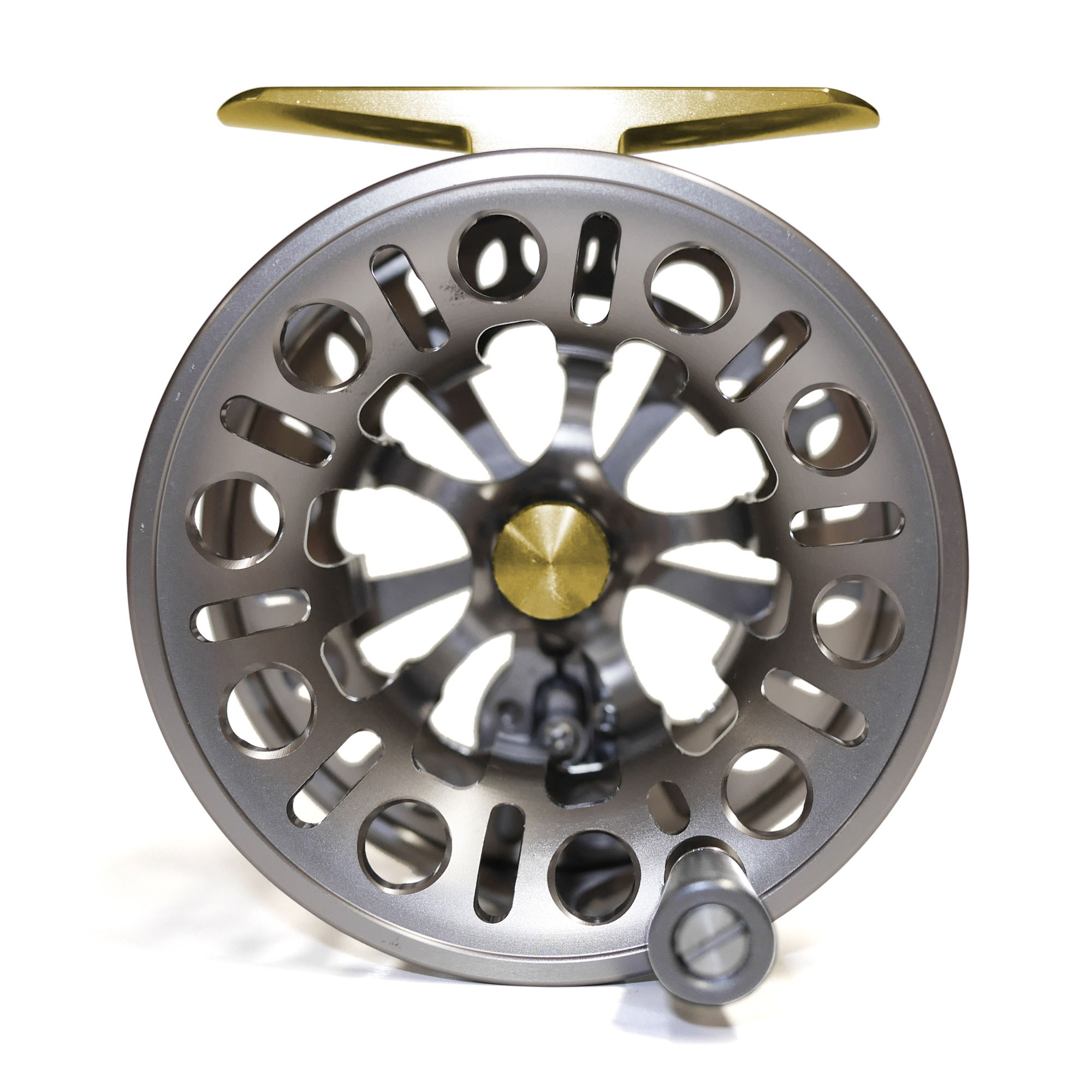 How to choose best fly fishing reel
