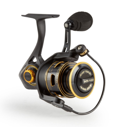 Penn Clash Fishing Best Spinning Reel