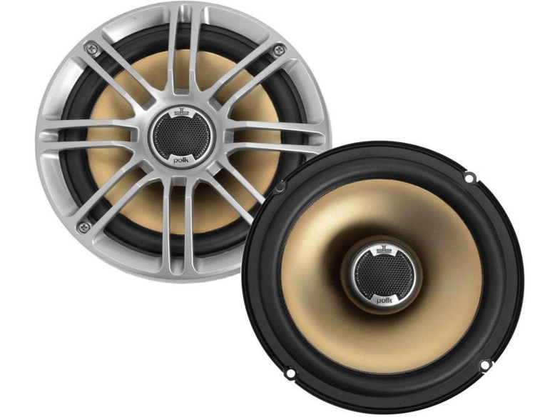 "Polk Audio DB651 6.5""/6.75"" 2-Way"