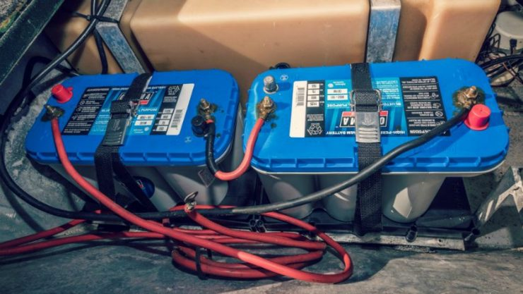 What_is_an_AGM_battery