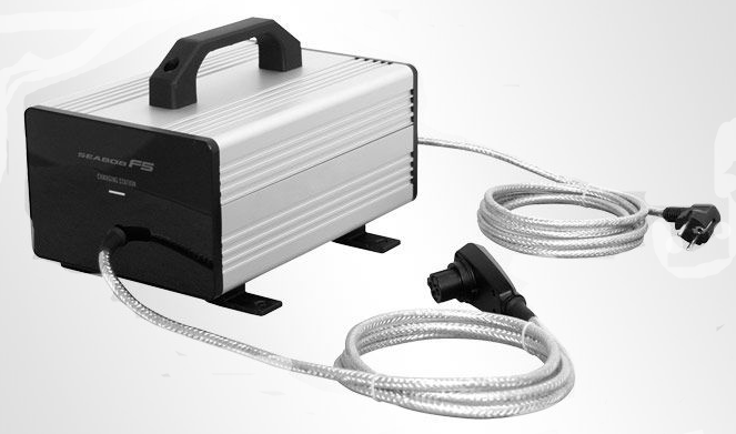 Best Marine Battery Chargers