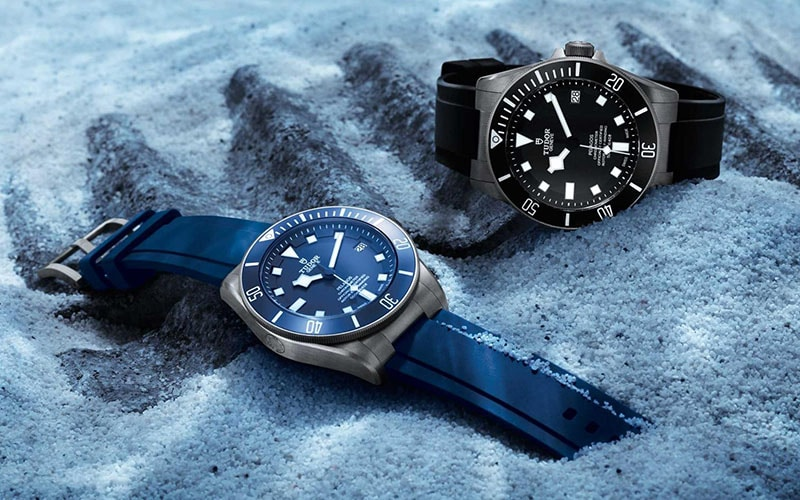 Best Waterproof Watch