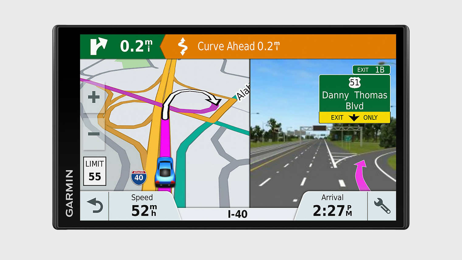 How_To_Choose_The_Best_Garmin_GPS
