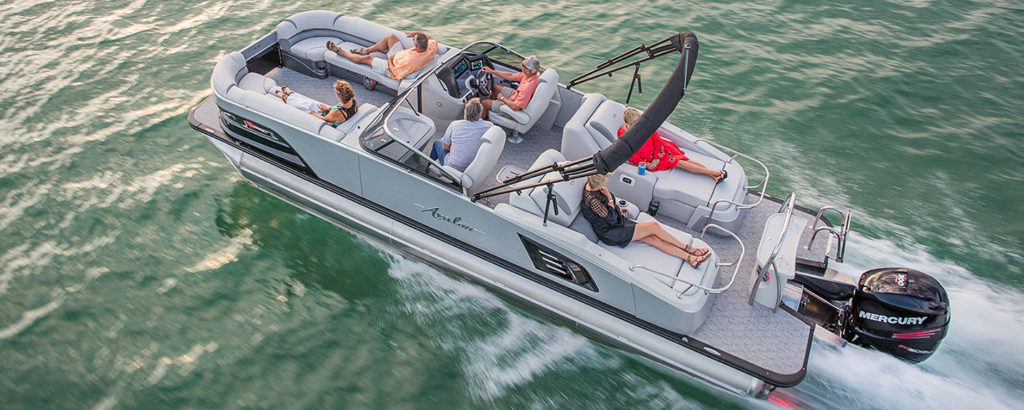 How_To_Choose_The_Best_Pontoon_Boat