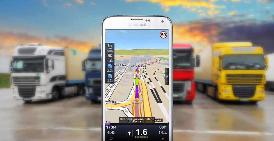 How_to_choose_Best_Truck_GPS