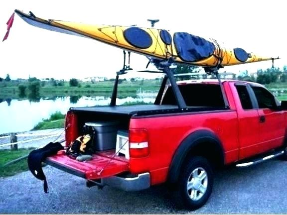 How-to-tie-down-a-kayak-on-a-roof-rack