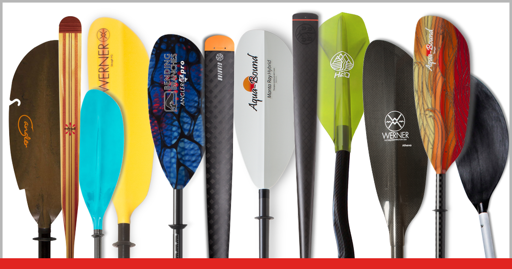 How-To-Choose-best-Kayak-Paddle