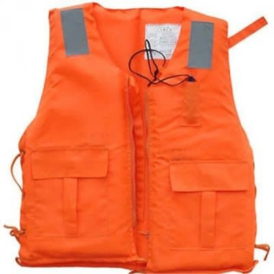 How_To_Choose_A_Life_Jacket