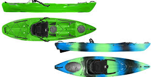 What-is-a-touring-kayak