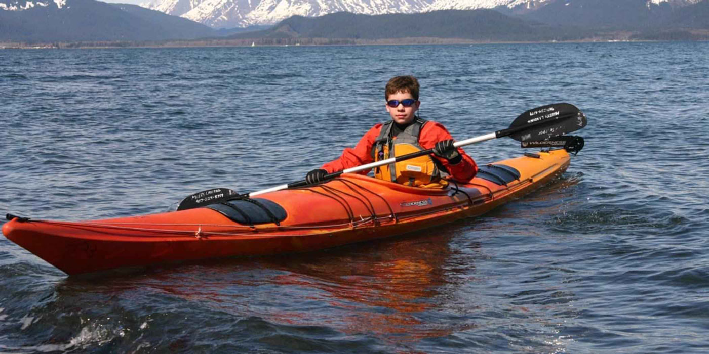 What_Is_The_Difference_Between_A_Touring_Kayak_And_A_Sea_Kayak