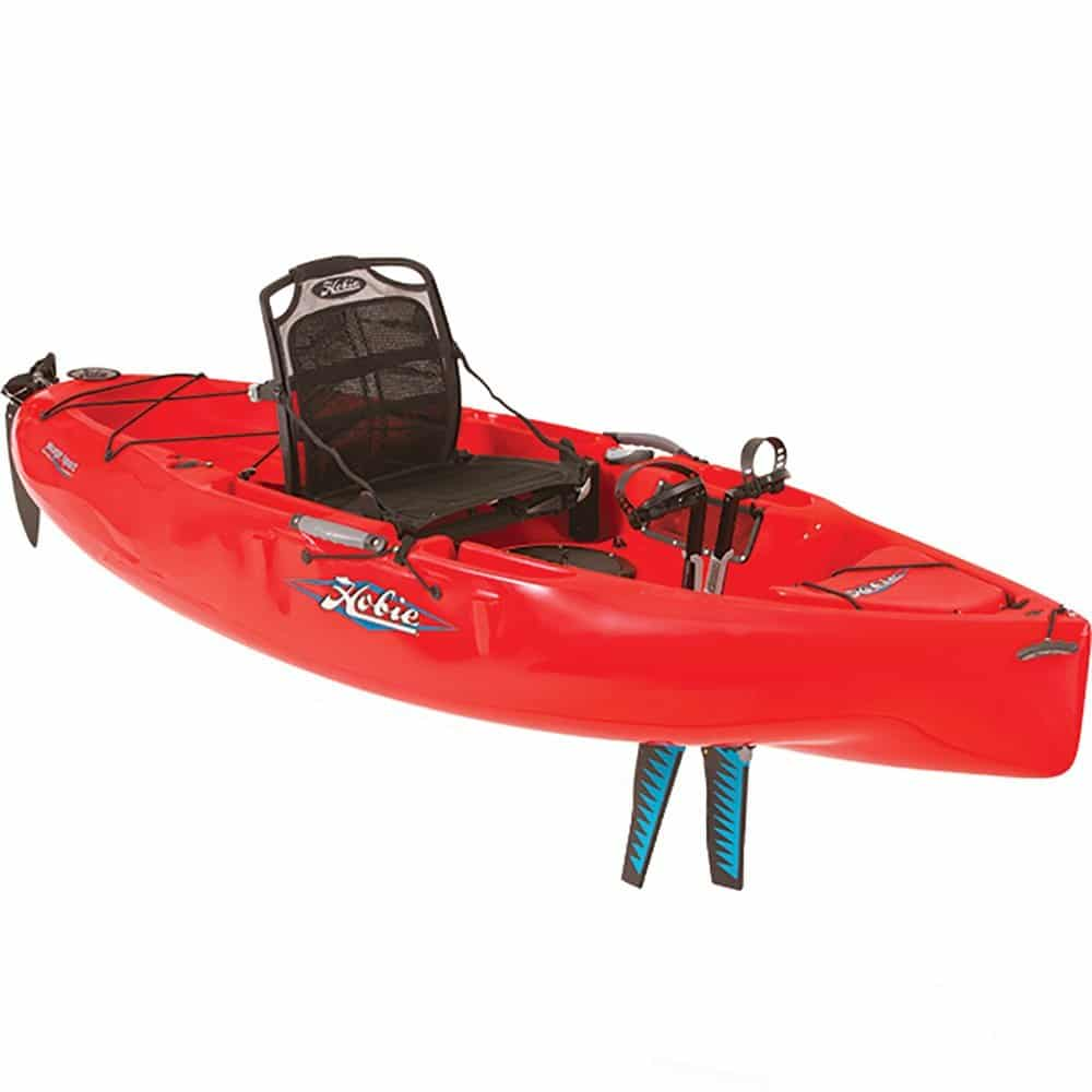 how-to-choose-Best-Whitewater-Kayaks