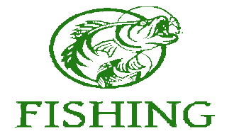 Fishings world